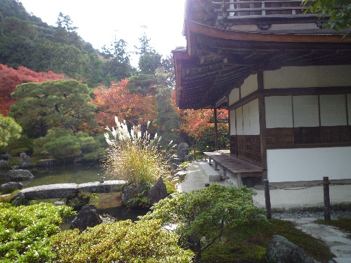 2010_ginkakuji